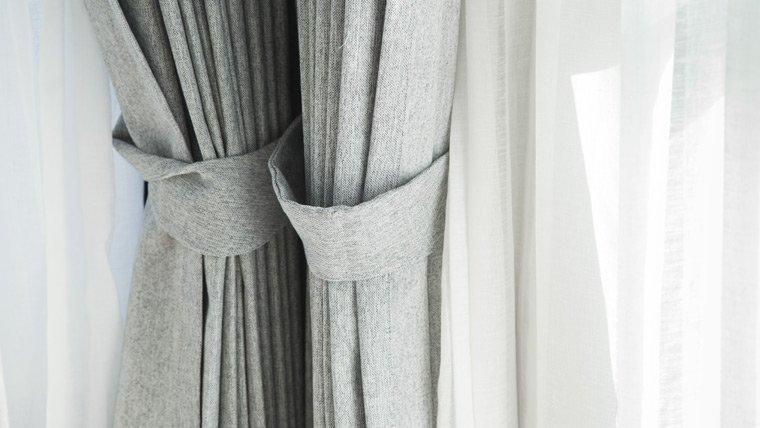 Norbar-fabrics