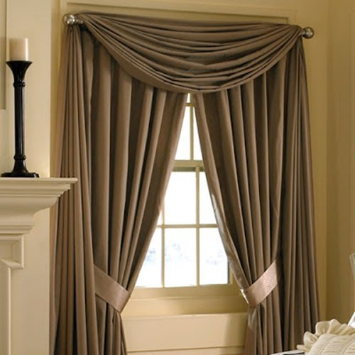 The-Different-Types-Of-Curtains-Accessories-41